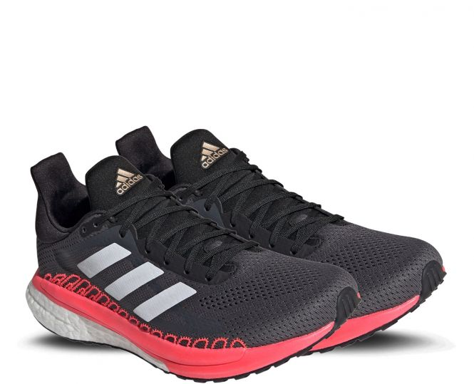 adidas SolarGlide ST 3 dames