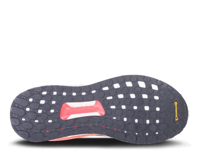 adidas Solar GLIDE ST heren