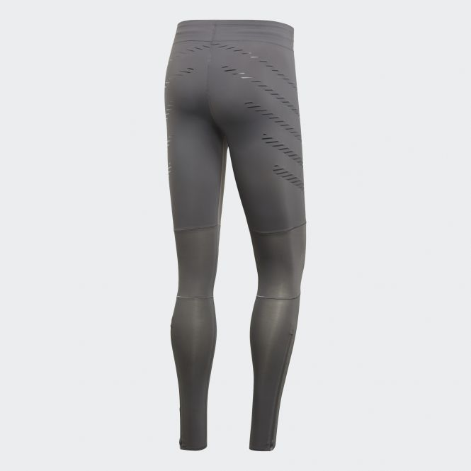adidas Speed Tight heren