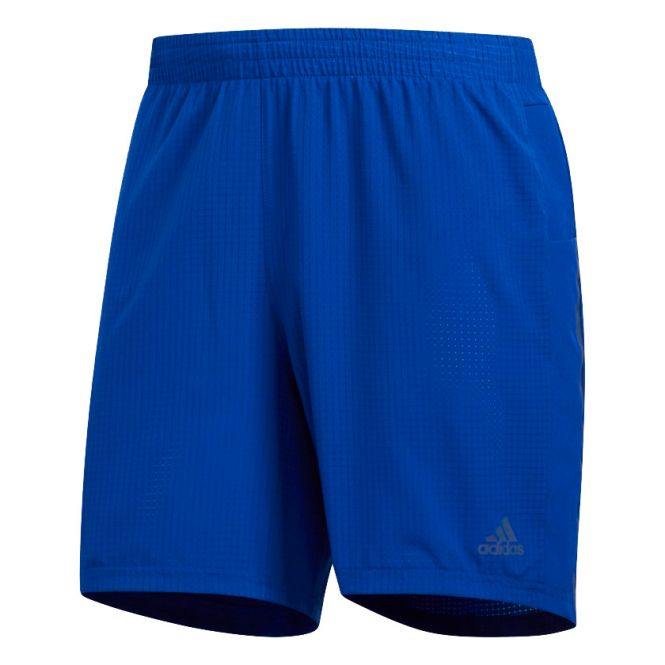 adidas Supernova Short heren