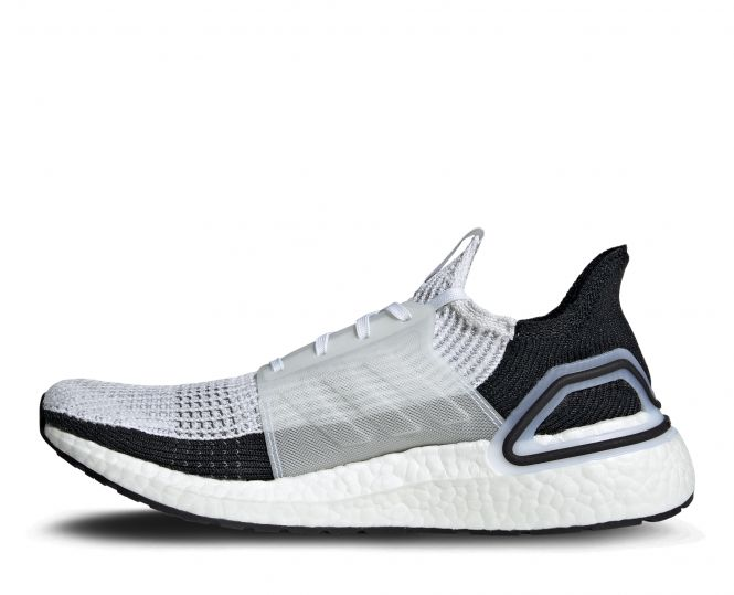 adidas UltraBOOST 19 heren
