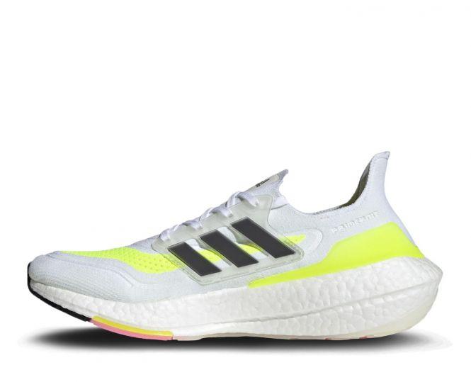 adidas Ultraboost 21 heren