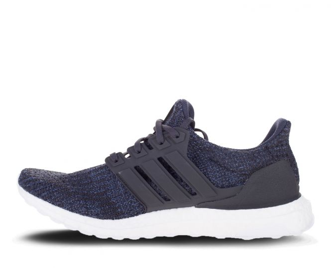 adidas Ultra Boost heren 2018