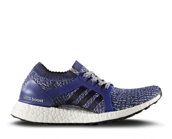 adidas Ultra Boost X dames