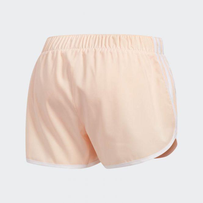 adidas Woven Short dames