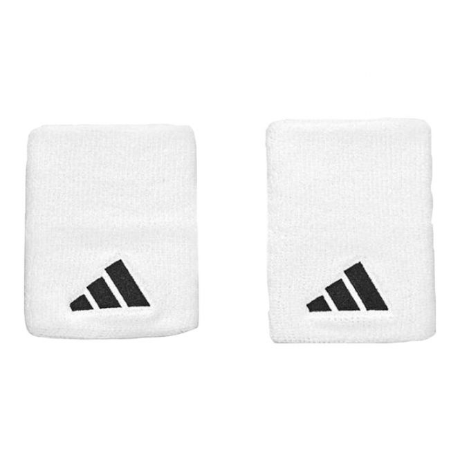 adidas Wristband 2 Pack