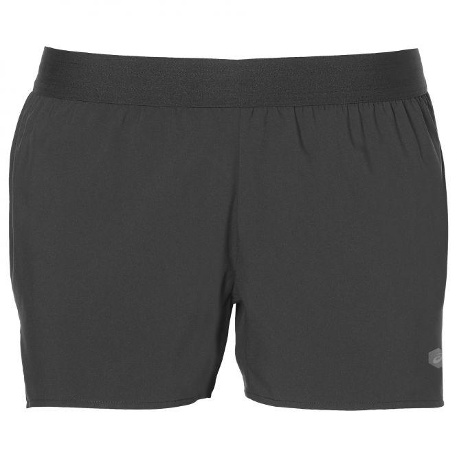 ASICS 3.5inch Short dames
