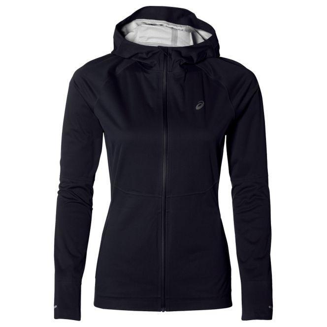 ASICS Accelerate jacket dames