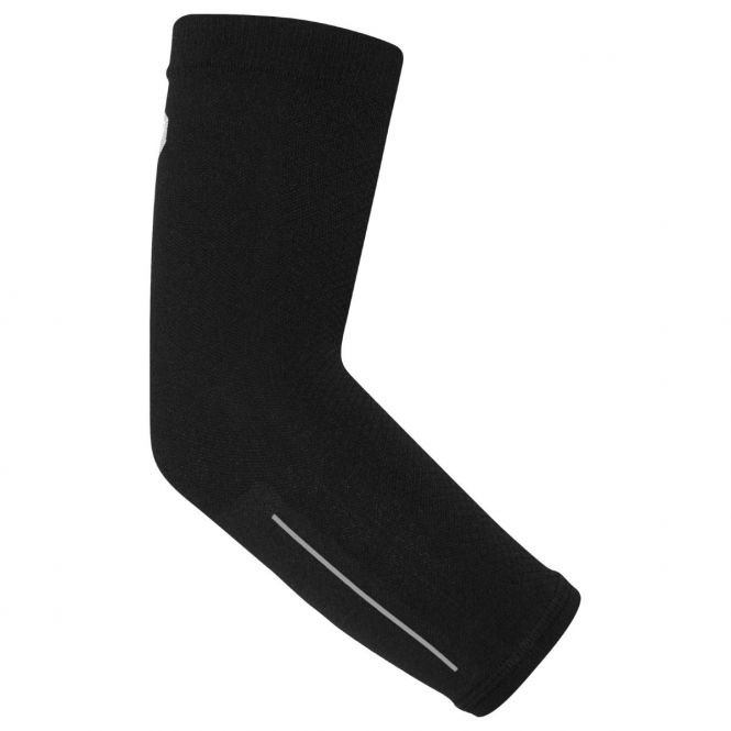 ASICS Arm Compression Sleeves