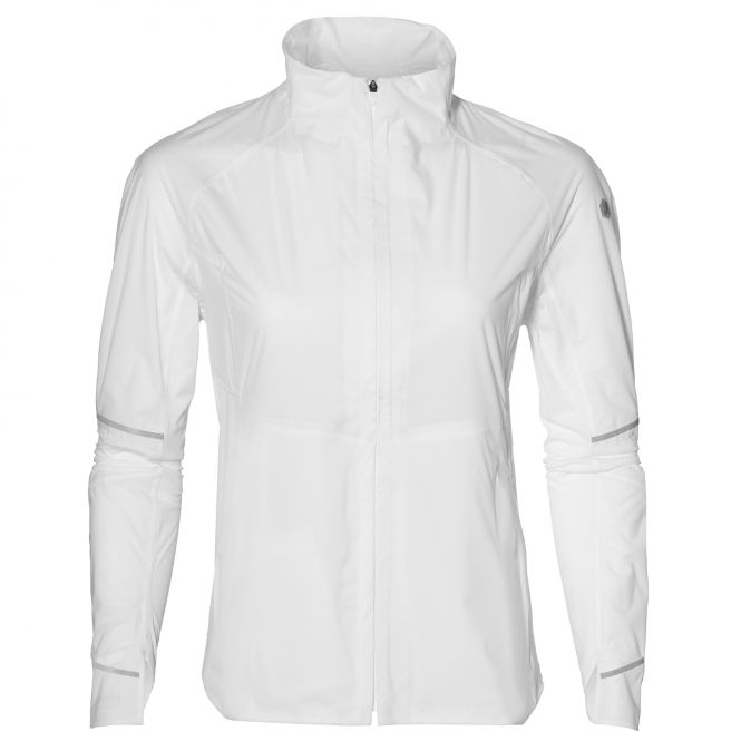 ASICS Best Jacket dames