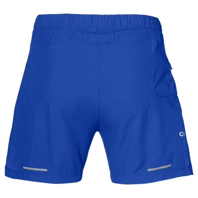 ASICS Cool 2in1 Short heren