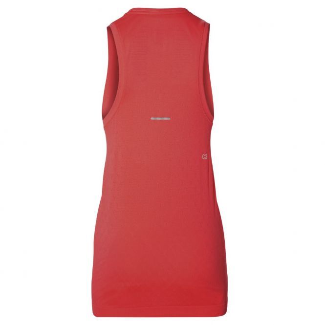 ASICS Cool Sleeveless dames