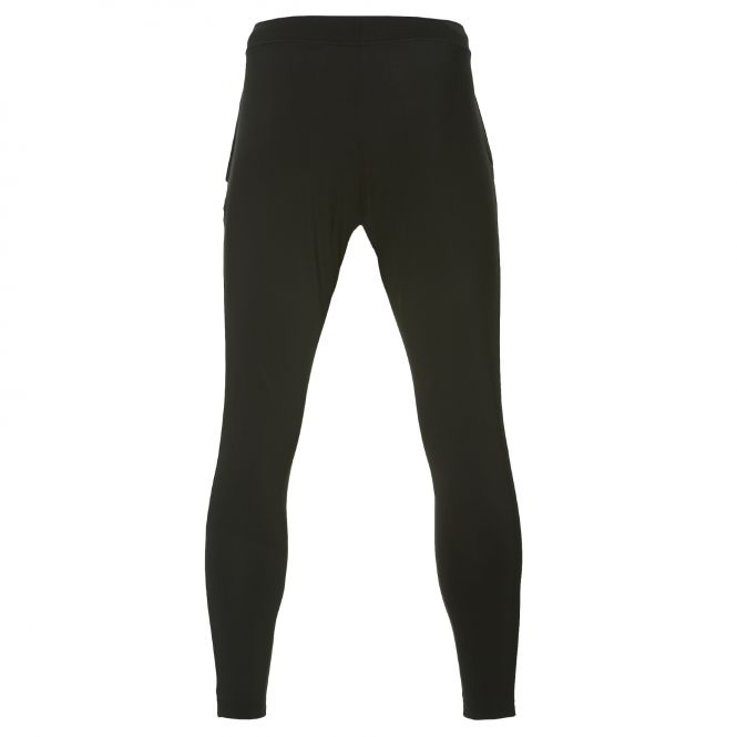 ASICS Fitted Knit Pant heren