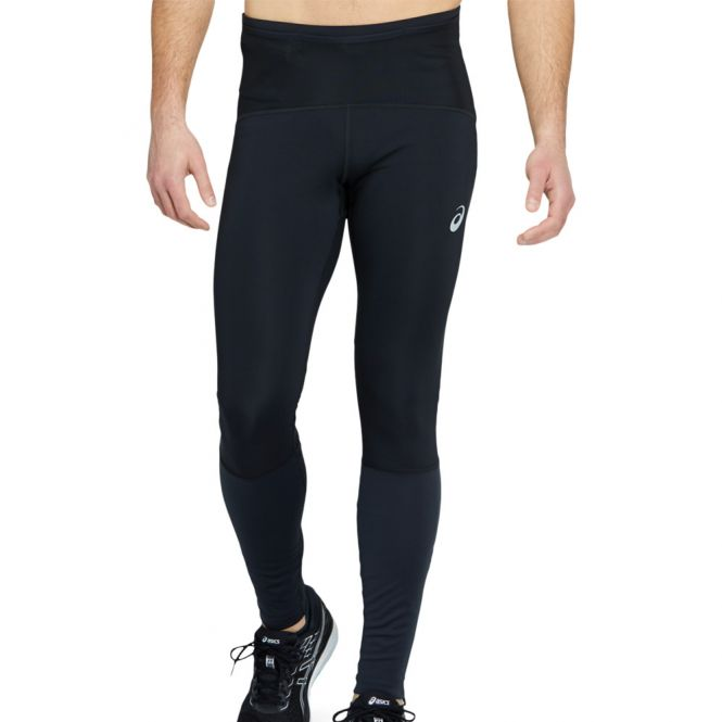 ASICS Fuji Trail Tight heren