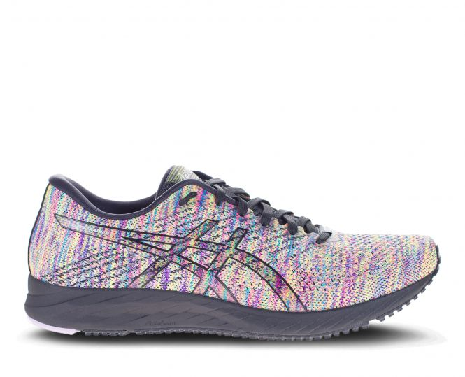 ASICS GEL-DS Trainer 24 dames