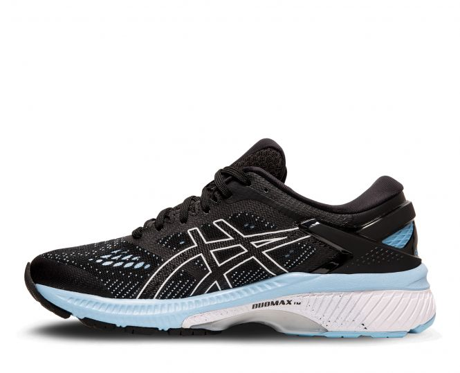 ASICS Gel-Kayano 26 dames