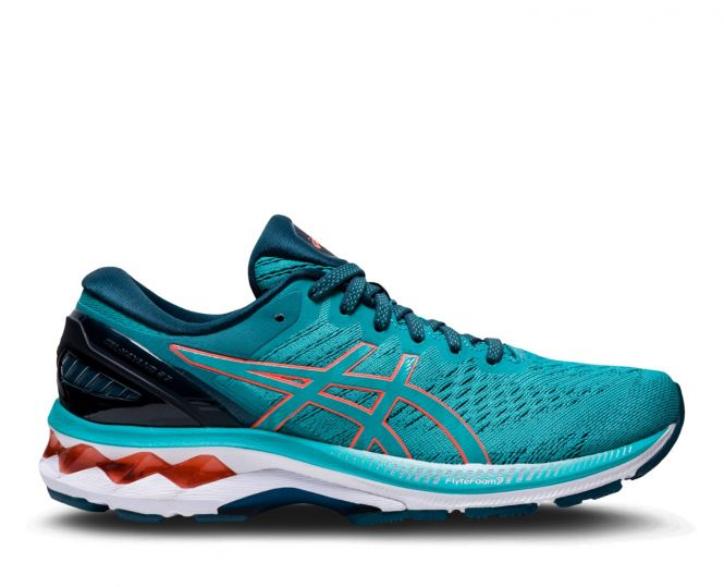 ASICS GEL-Kayano 27 dames
