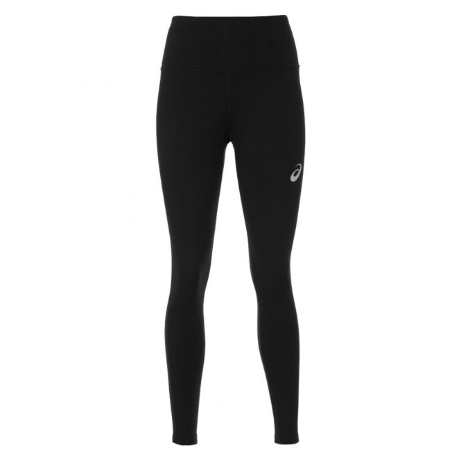 ASICS High Waist Tight 2 dames