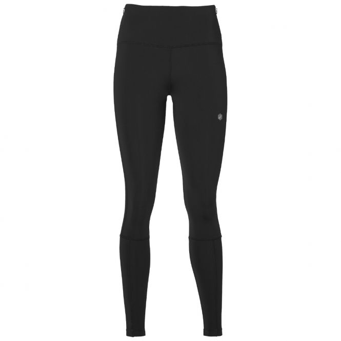 ASICS Highwaist Tight dames