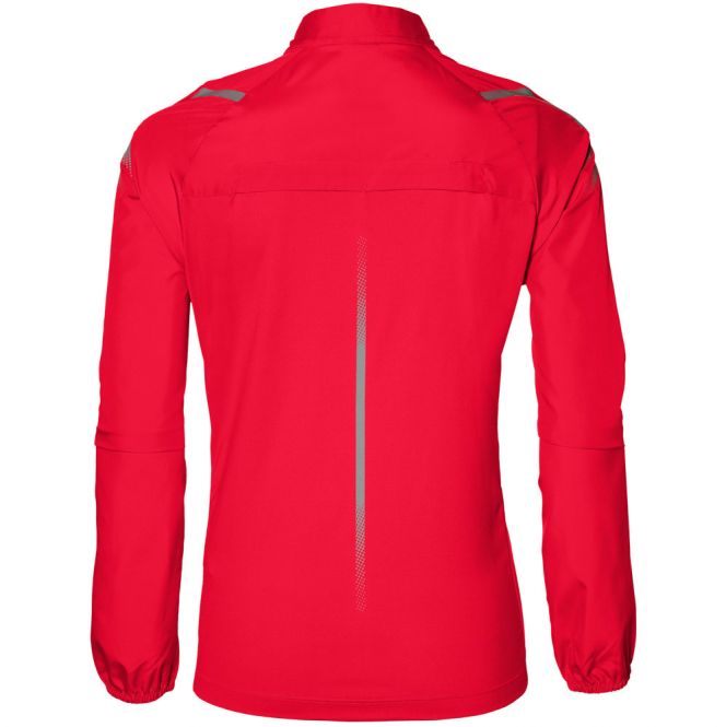 ASICS Icon Jacket dames