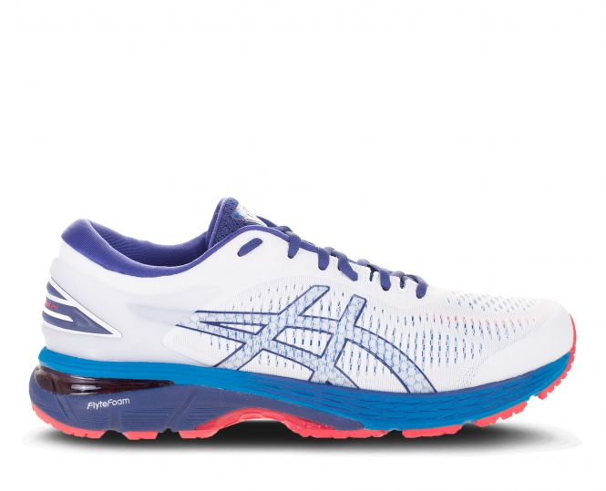 ASICS Kayano 25 heren
