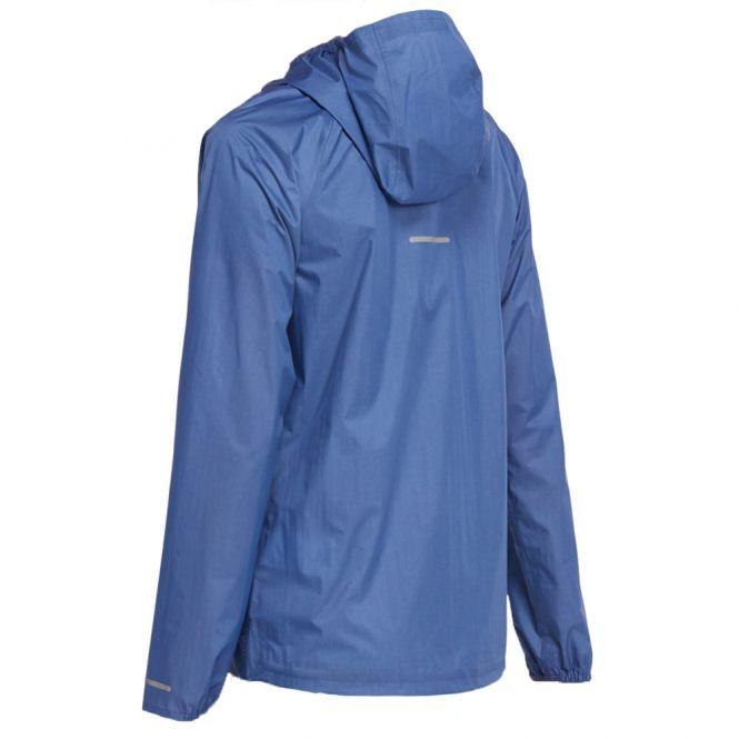 ASICS Lightweight Waterproof Jacket dames