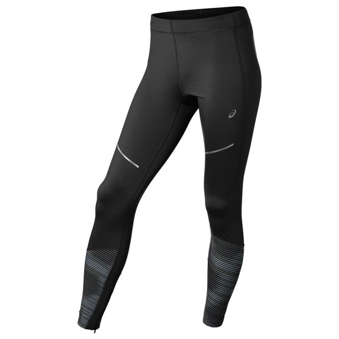 ASICS LiteShow 2 Winter Tight dames
