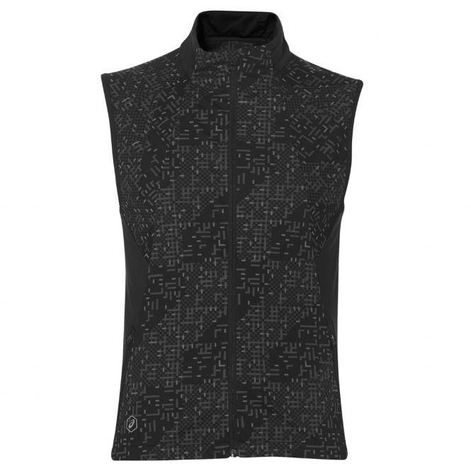 ASICS Lite-Show Vest heren