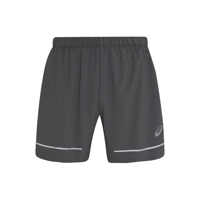 ASICS LS 7inch Short heren