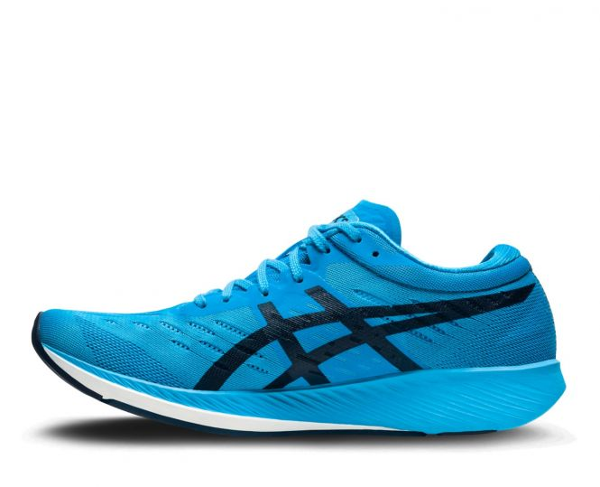 ASICS Metaracer heren