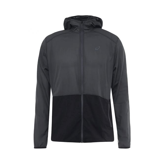 ASICS Packable Jacket heren