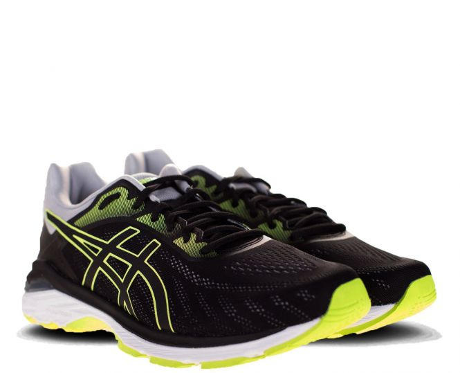 ASICS Pursue 5 heren
