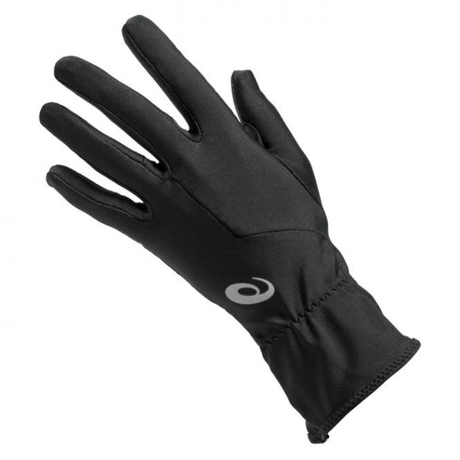 ASICS Running Gloves dames