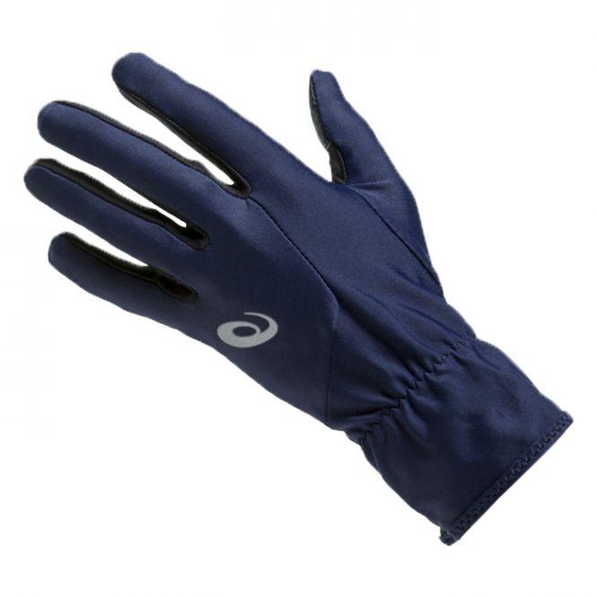 ASICS Running Gloves heren