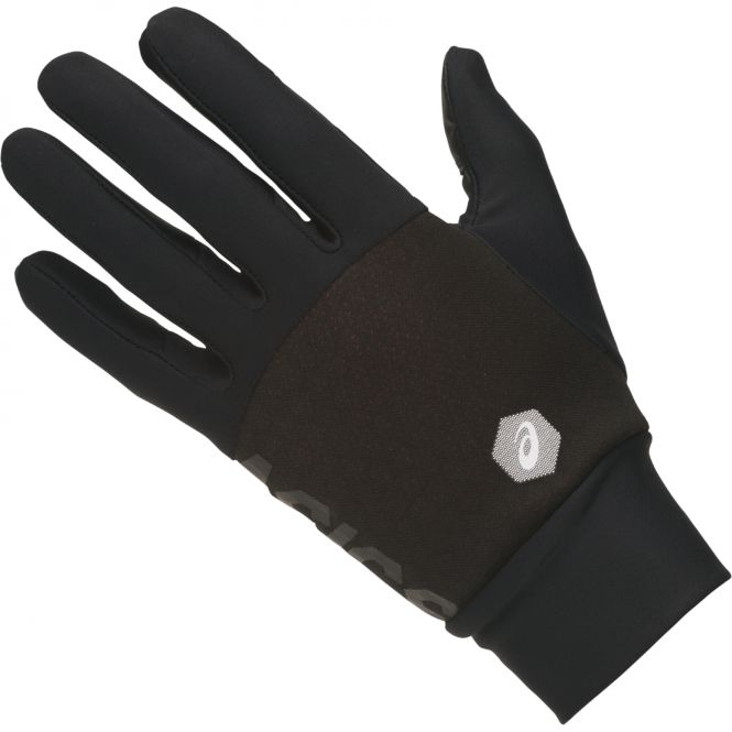 ASICS Thermal Gloves