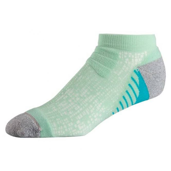 ASICS Ultra Comfort Ankle