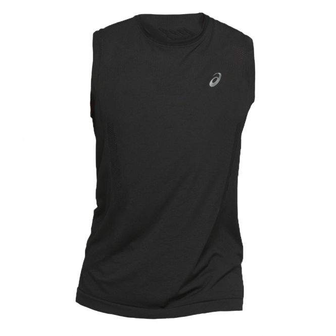 ASICS Ventilate Sleeveless Top heren
