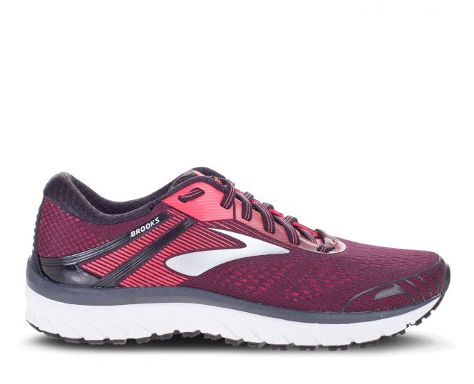 Brooks Adrenaline 18 dames