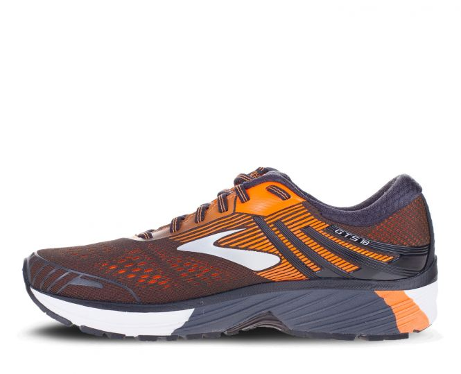Brooks Adrenaline 18 heren