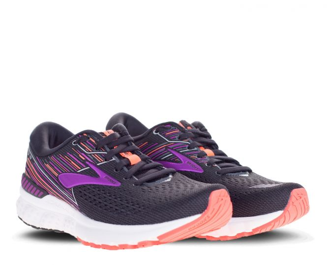 Brooks Adrenaline 19 dames