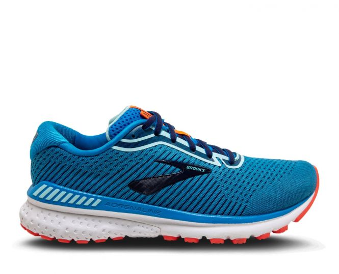 Brooks Adrenaline GTS 20 dames