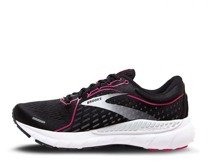 Brooks Adrenaline GTS 21 dames