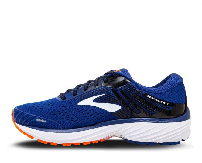 Brooks Defyance 11 heren