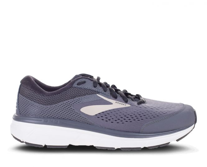 Brooks Dyad 10 heren