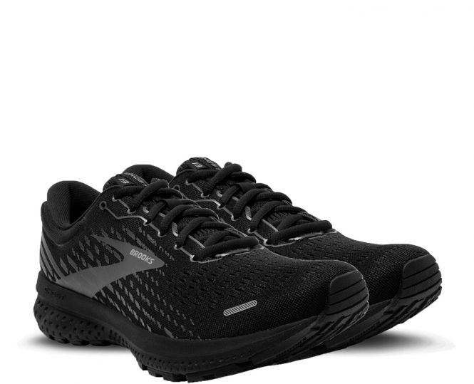 Brooks Ghost 13 2A-leest dames