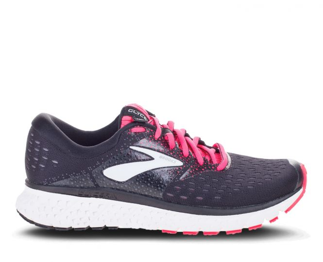 Brooks Glycerin 16 dames