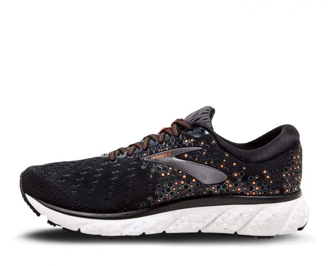 Brooks Glycerin 17 dames