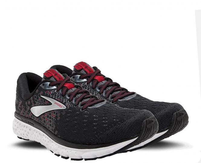 Brooks Glycerin 17 heren