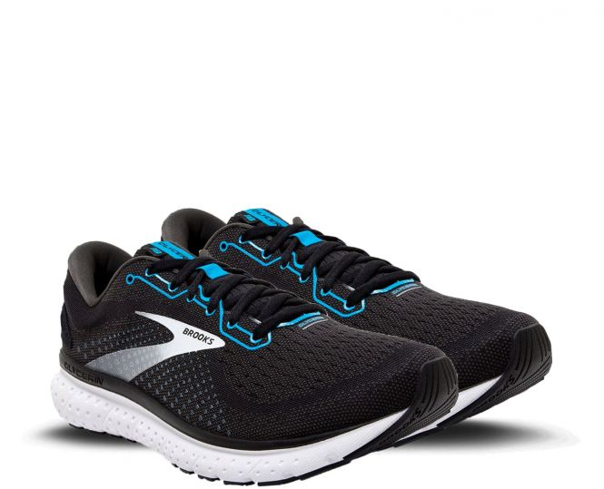Brooks Glycerin 18 heren