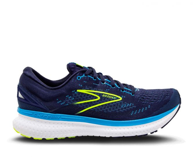 Brooks Glycerin 19 heren